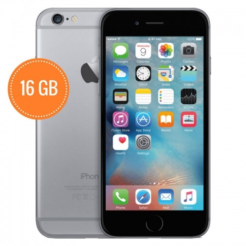 iphone-6-16GB-space-gray