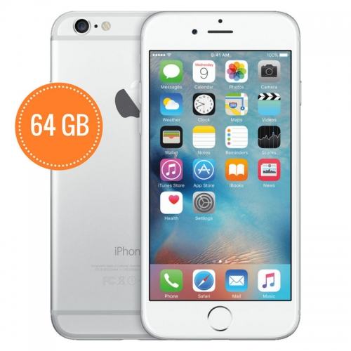 iphone-6-64GB-silver