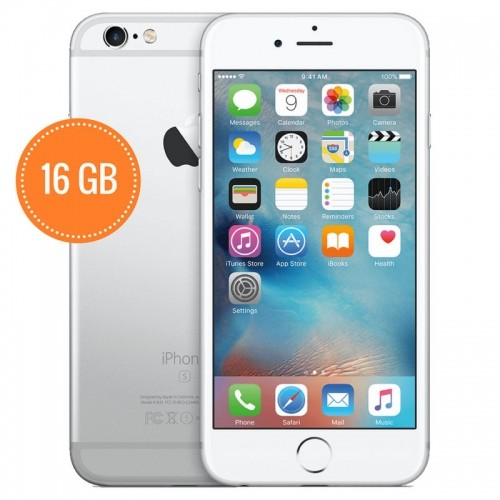 iphone-6s-16GB-silver