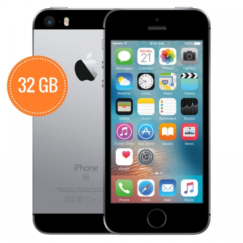 iphone-SE-32GB-space-gray_0_3_500x500_186b2
